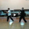 Laohu wushu club - kung fu training highlights